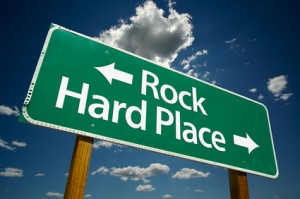 rock-and-hard-place-300x199